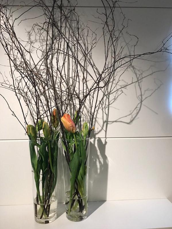 Blumen Abonnement