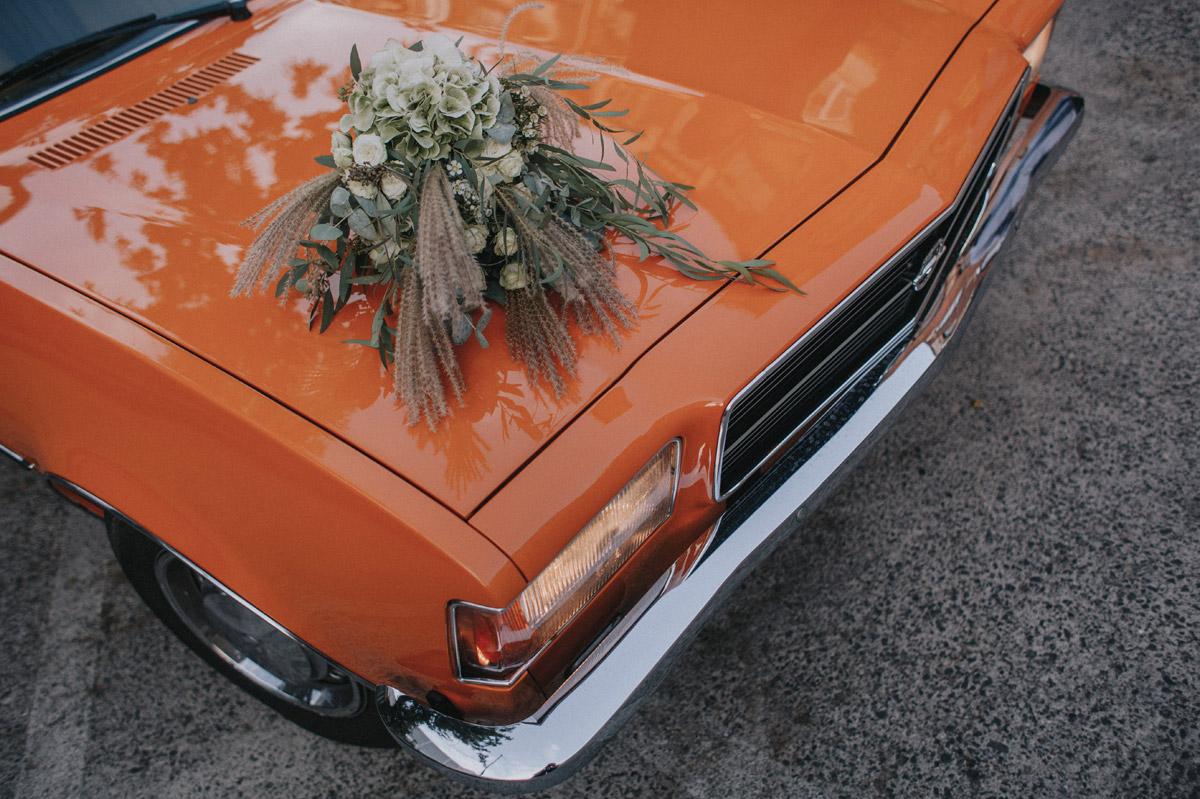 Hochzeit Christina und Tobias